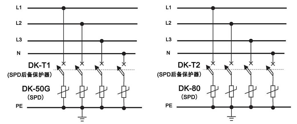 电路 电路图 电子 原理图 1041_435